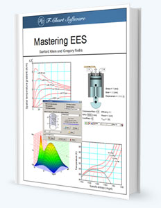 Mastering EES